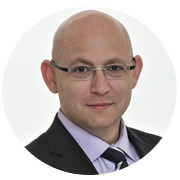 """עו""""ד גלעד יצחק בר-טל"""